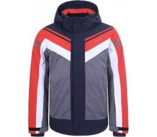 Festus Men Ski Jacket