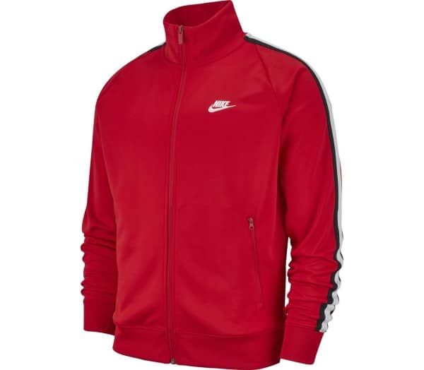 NIKE SPORTSWEAR Sportswear N98 Men Training Jacket - 1