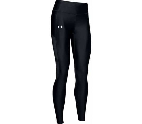UNDER ARMOUR Speed Stride Damen Lauftights - 1
