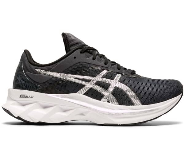 ASICS Novablast Platinum Women Running Shoes  - 1