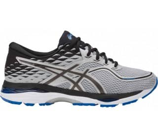 Gel-Cumulus 19 Men Running Shoes