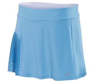 Babolat Performance 13 Inch Women Tennis Skirt
