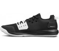 Under Armour - Charged Ultimate 3.0 men's training shoes (black)