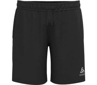 ODLO Run Easy 8 Inch Men Running Shorts
