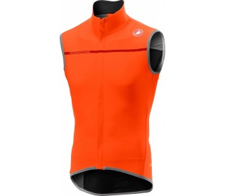 Castelli Perfetto Mænd Softshellvest