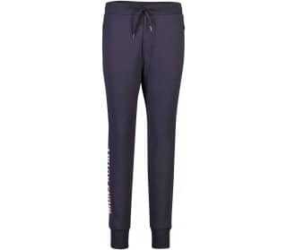 Covert Flight Damen Merinohose