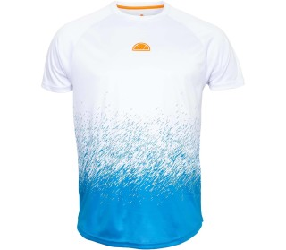 Rasco Herren Tennisshirt Men