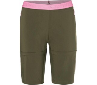 Bogner Fire + Ice Phila Damen Shorts