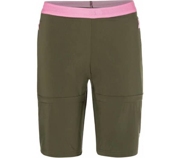 BOGNER FIRE + ICE Phila Damen Shorts - 1