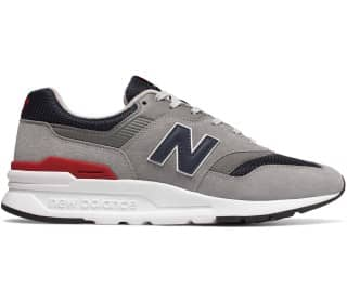 New Balance 997H Hommes Baskets