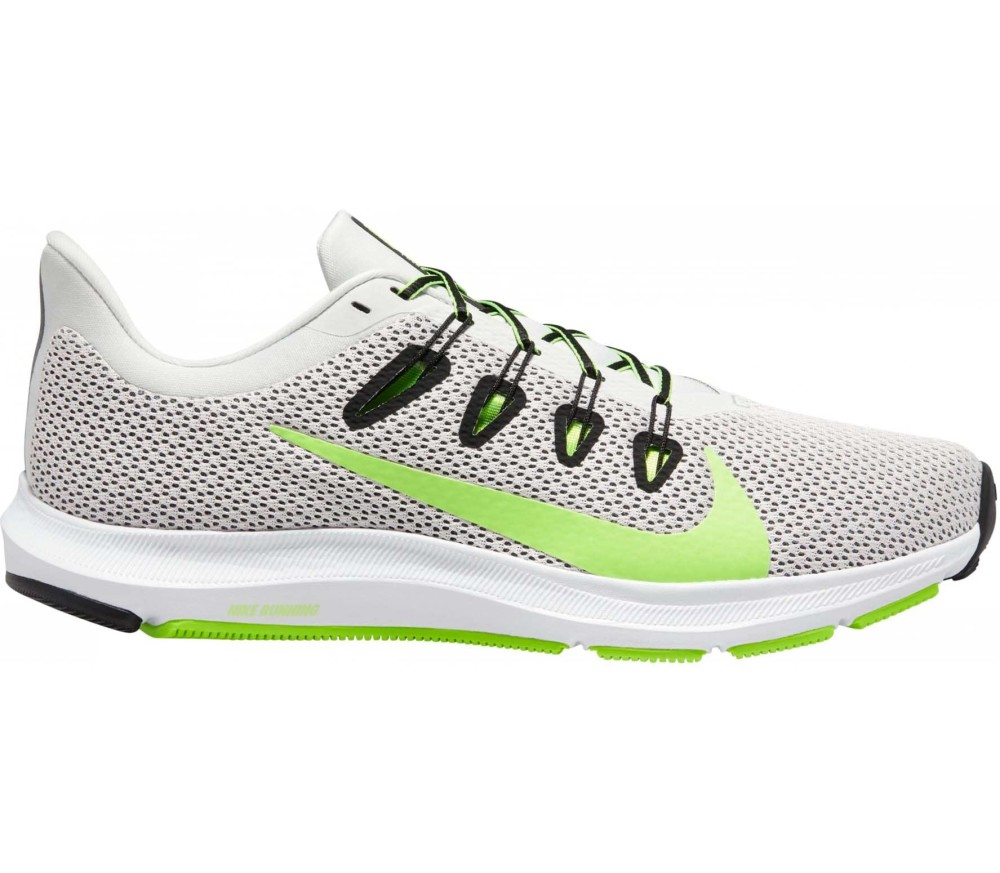 Quest 2 Hommes Chaussures running