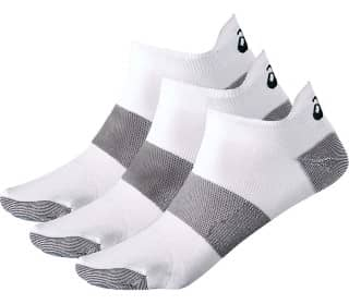 3PPK LYTE SOCK Unisex Trainingsokken