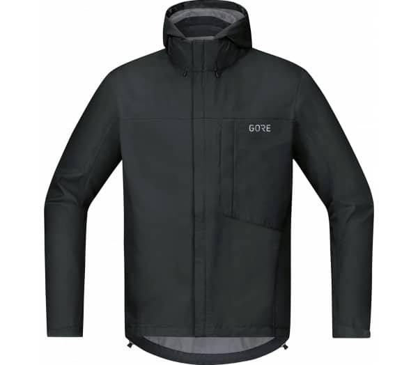 GORE® WEAR C3 GORE-TEX Paclite Heren - 1