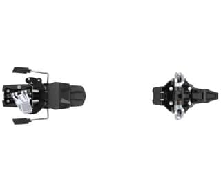St Radical 82mm Unisex Ski Touring Bindings