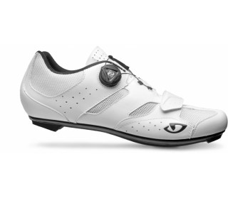 Giro Savix Men white