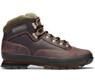 Timberland Euro Hiker Leather Heren Wandelschoenen
