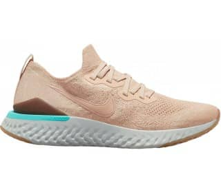 Epic React Flyknit 2 Men Running Shoes