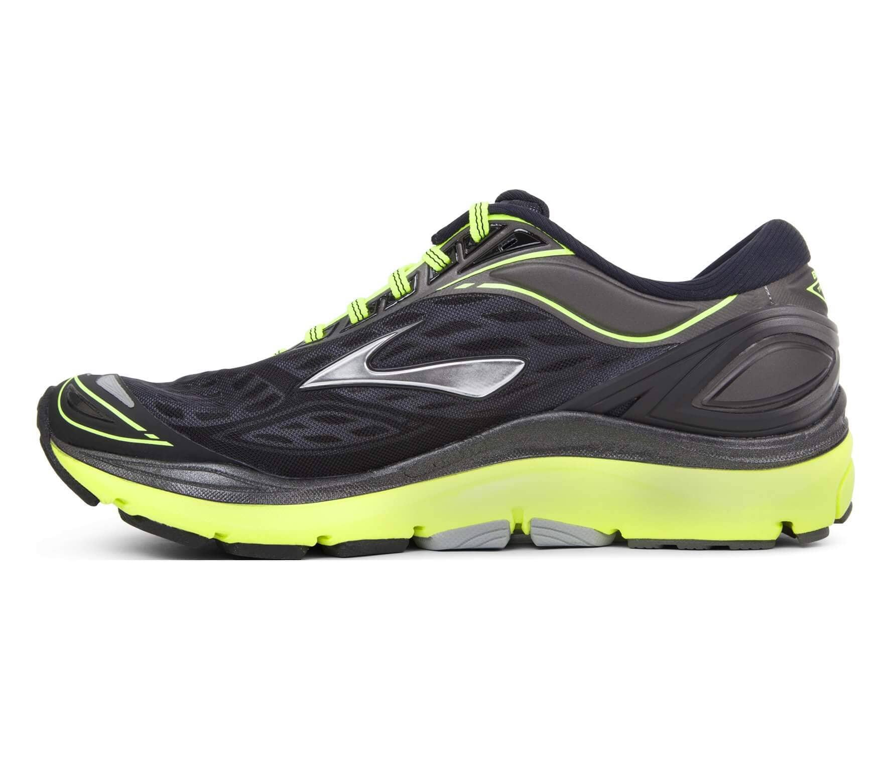 Brooks Running Shoes For Ankle Support