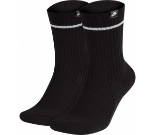 Nike Sportswear Sox Essential Socken Socks