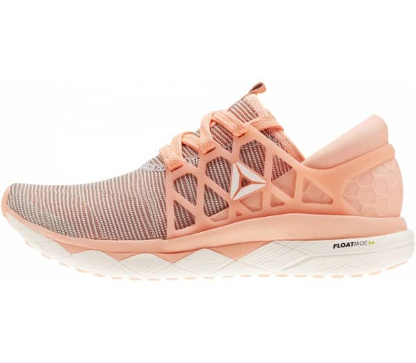 REEBOK Floatride Flexweave Women Running Shoes