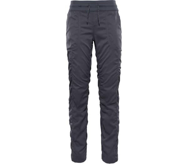 THE NORTH FACE Aphrodite 2.0 Women Outdoor Trousers - 1