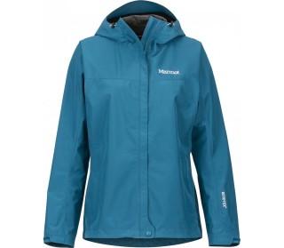 Marmot Minimalist Women Rain Jacket