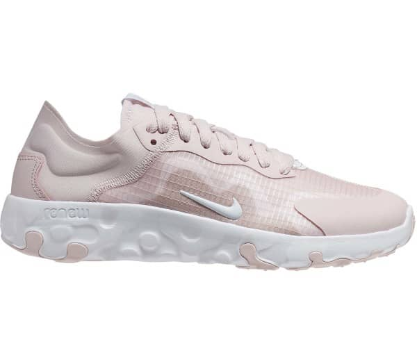 NIKE SPORTSWEAR Renew Lucent Femmes Baskets - 1
