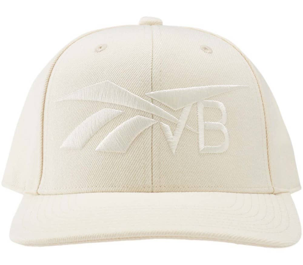 VB Damen Cap