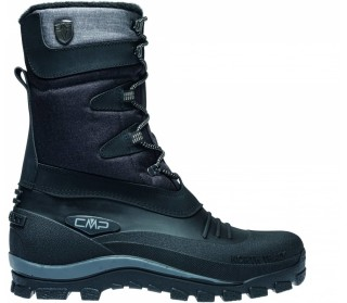 CMP Nietos Men Hiking Boots