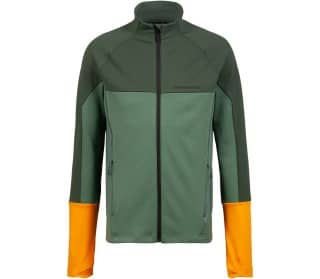 Peak Performance Vislight Mid Jacket Herren Outdoorjacke