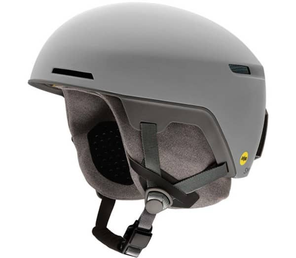 SMITH Code Ski Helmet - 1