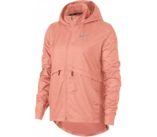 Essential Damen Trainingsjacke