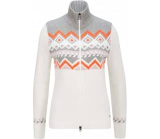 Corinn Women Jumper