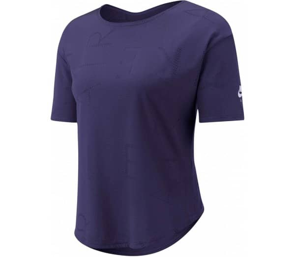NIKE Air Women Training Top - 1