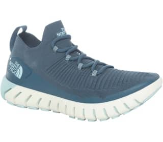 The North Face Oscilate Women Trailrunning Shoes