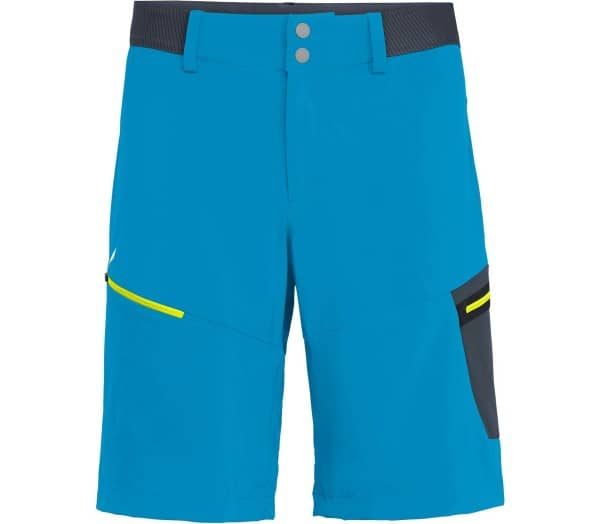 SALEWA Pedroc Cargo 2 Durastretch Men Trekking Trousers - 1