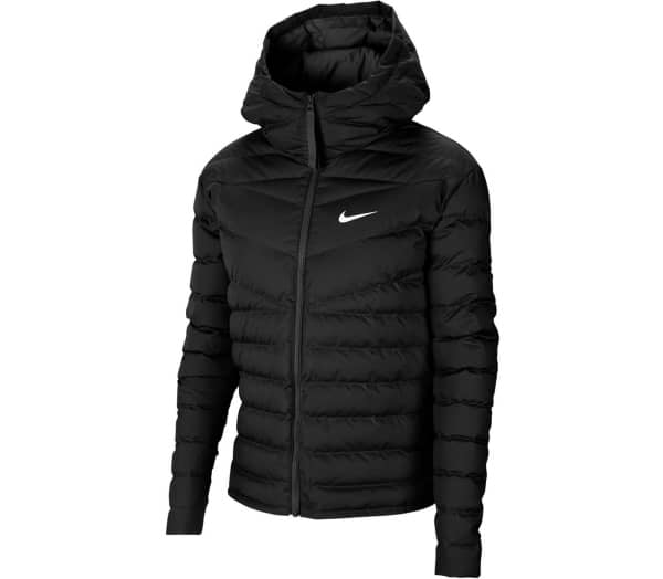 NIKE SPORTSWEAR Lightweight Women Jacket - 1