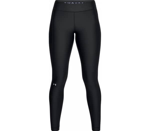 UNDER ARMOUR Heatgear Armour Legging Women - 1
