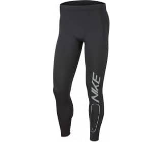 Run Mobility Flash Men Running Tights