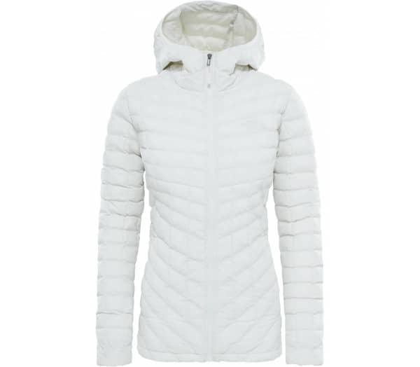 THE NORTH FACE ThermoBall® Hoodie Donna Felpa con cappuccio - 1