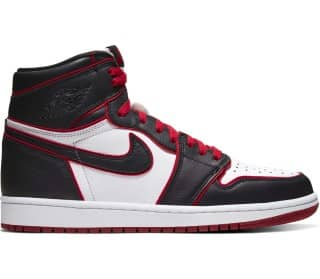 Air Jordan 1 Retro High OG Herren Sneaker