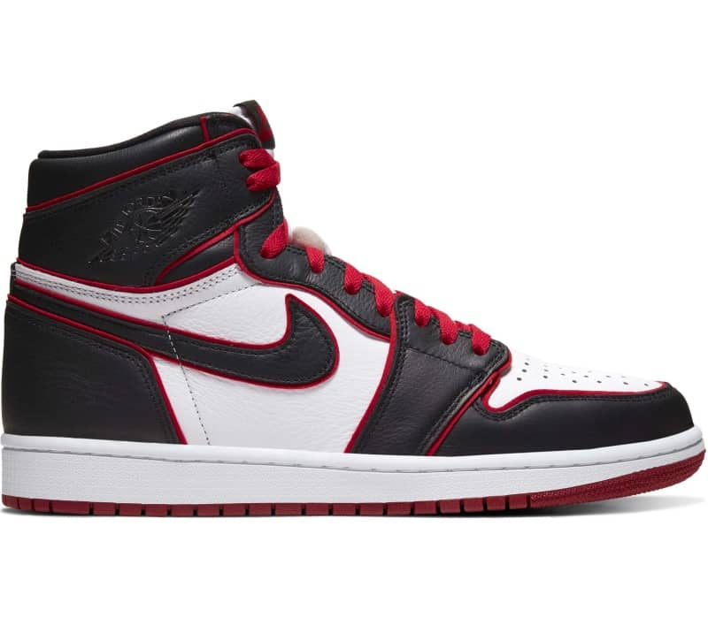 Air Jordan 1 Retro High OG Herr Sneakers