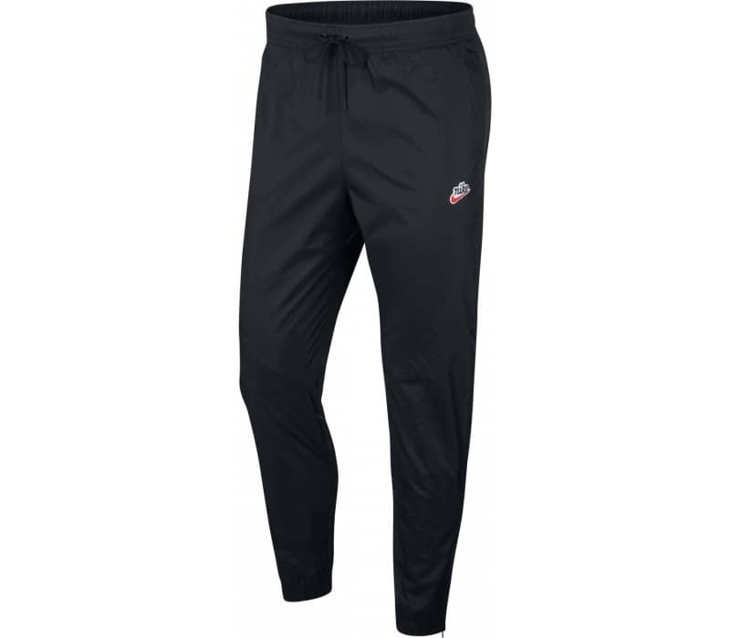 Windrunner Heren Joggingbroek