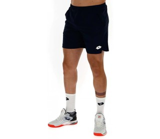 "Tech PL 7"" Men Tennis Shorts"
