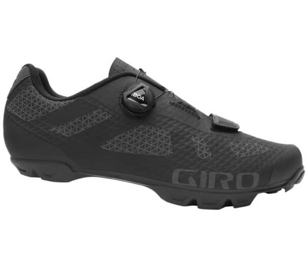 GIRO Rincon Men Mountainbike Shoes - 1