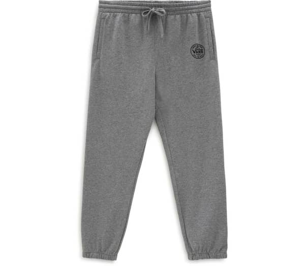VANS Logo Up Men Track Pants - 1