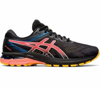 ASICS GT-2000 8 Trail Men Running Shoes