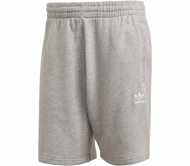 Essential Herr Shorts