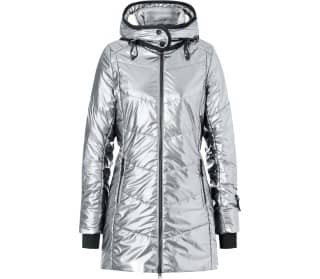 Bogner Fire + Ice Irma Women Ski Jacket