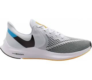 Nike Air Zoom Winflo 6 Hommes Chaussures running